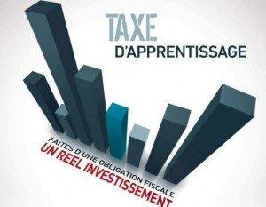 Opération : TAXE APPRENTISSAGE 2013  dans Liens taxe-d-apprentissage3-300x233