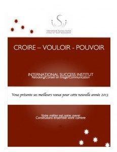 Voeux International Success Institut 2013 dans Liens voeux-v1-231x300